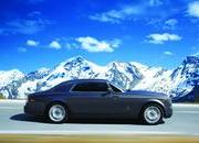 2009 Rolls Royce Phantom Coupe - image 232724