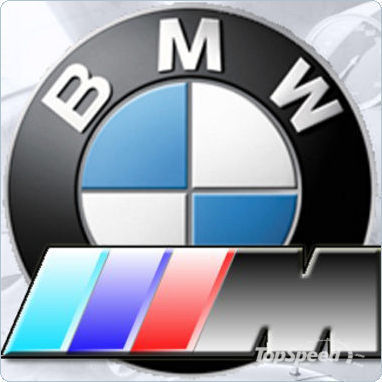 logos of cars bmw. After Mercedes, Bmw#39;s main