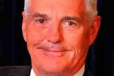 Bob Lutz: It's Not What I Say, It's What GM Does - image 233810