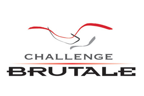 challenge brutale 2008 will be open to all owners picture