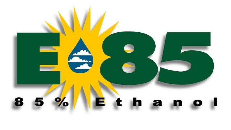 IS GM'S ETHANOL BET GOING TO GO SOUTH?