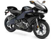 The new Buell 1125R to make racing debut in SunTrust MOTO-ST Daytona 300 - image 233938