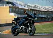 The new Buell 1125R to make racing debut in SunTrust MOTO-ST Daytona 300 - image 233937