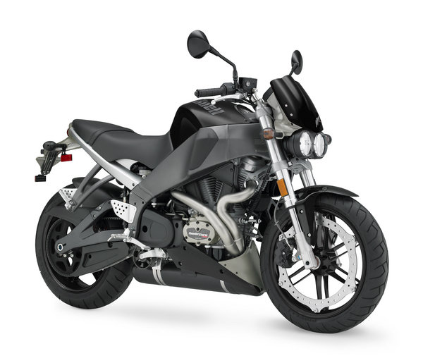 http://pictures.topspeed.com/IMG/crop/200803/2008-buell-lightning-long-1_600x0w.jpg