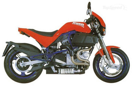 support plaque perso..... - Page 2 2008-buell-lightning-supe-19_460x0w