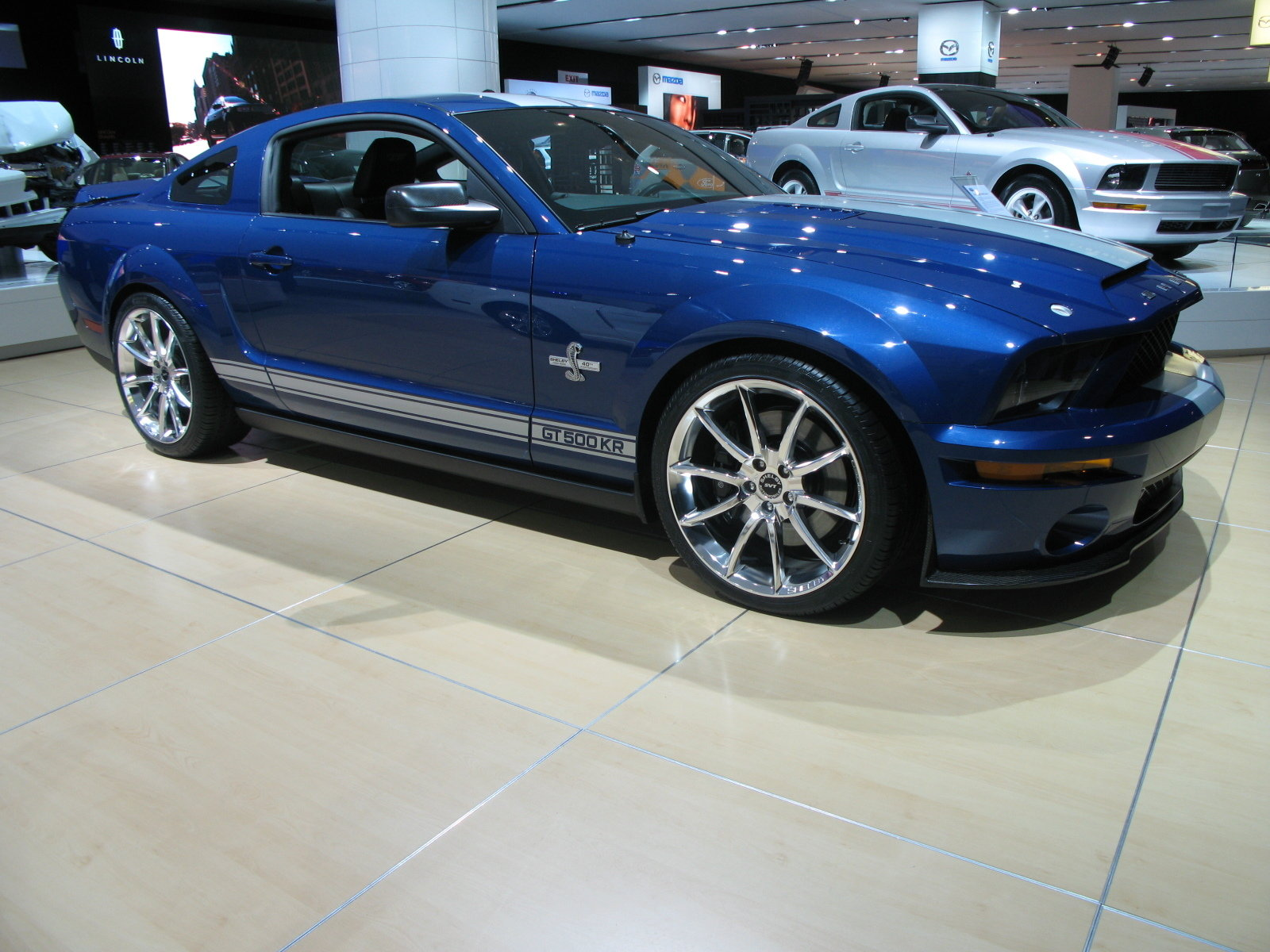 How Much Does A 2015 Ford Mustang Cost  Car Autos Gallery