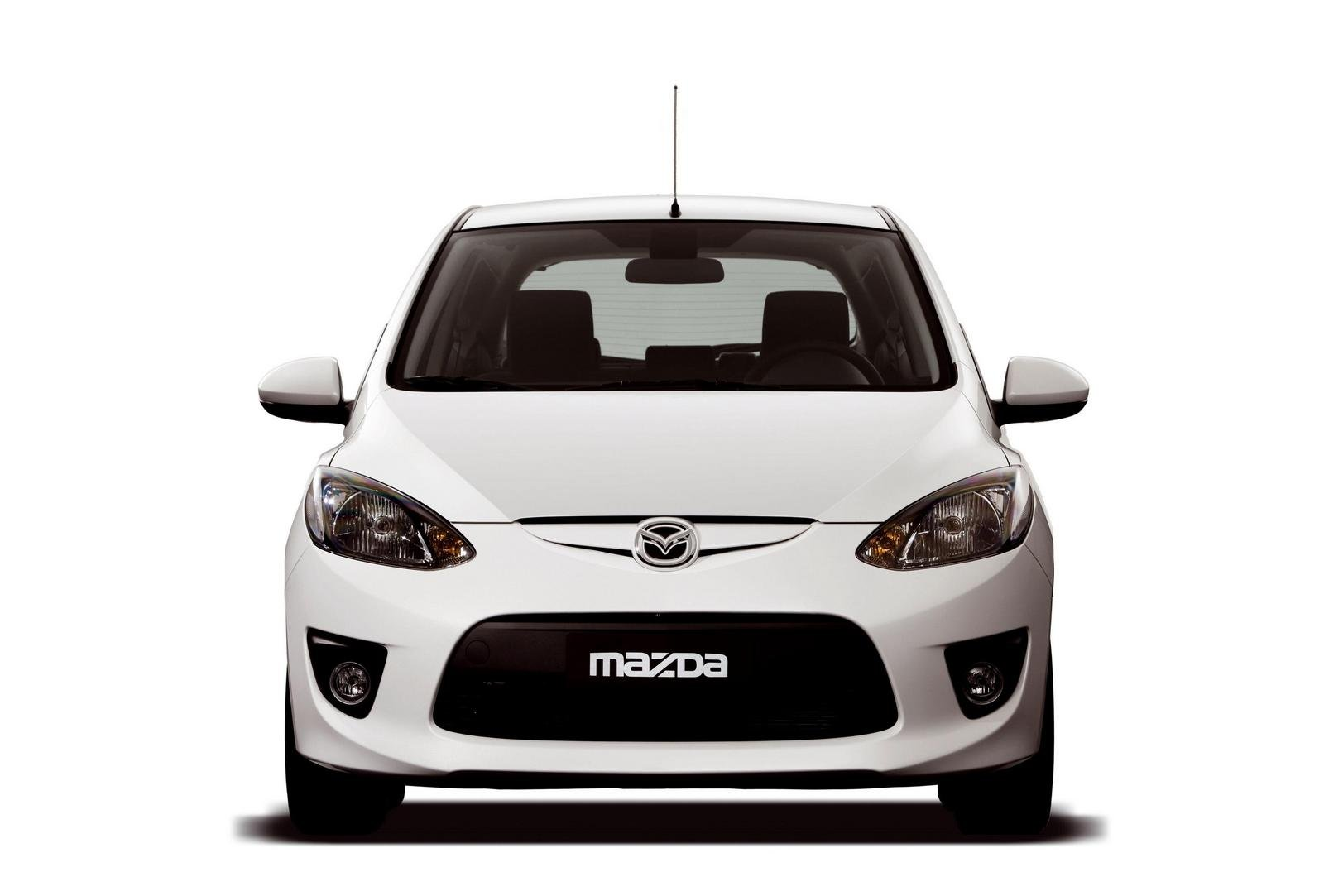 2008 mazda2 three door picture 235522 car review top. Black Bedroom Furniture Sets. Home Design Ideas