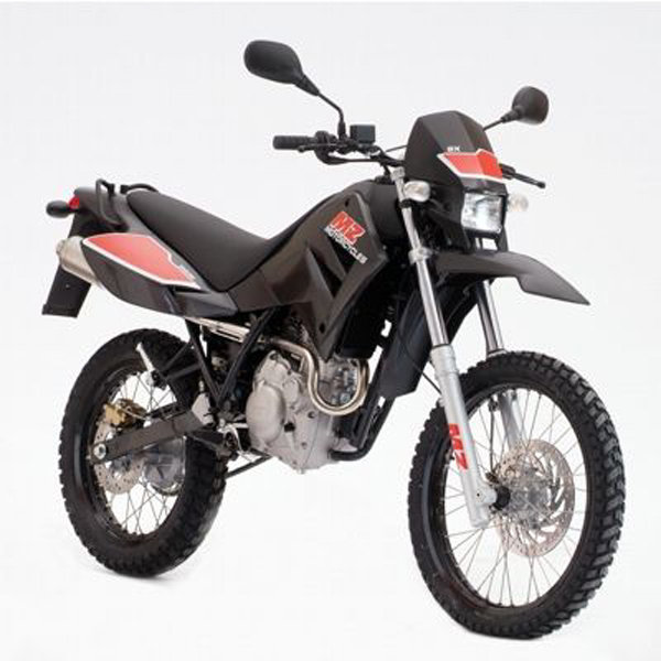 mz motorcycles specifications prices pictures top speed. Black Bedroom Furniture Sets. Home Design Ideas