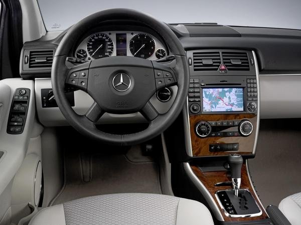 2009 mercedes b class car review top speed. Black Bedroom Furniture Sets. Home Design Ideas