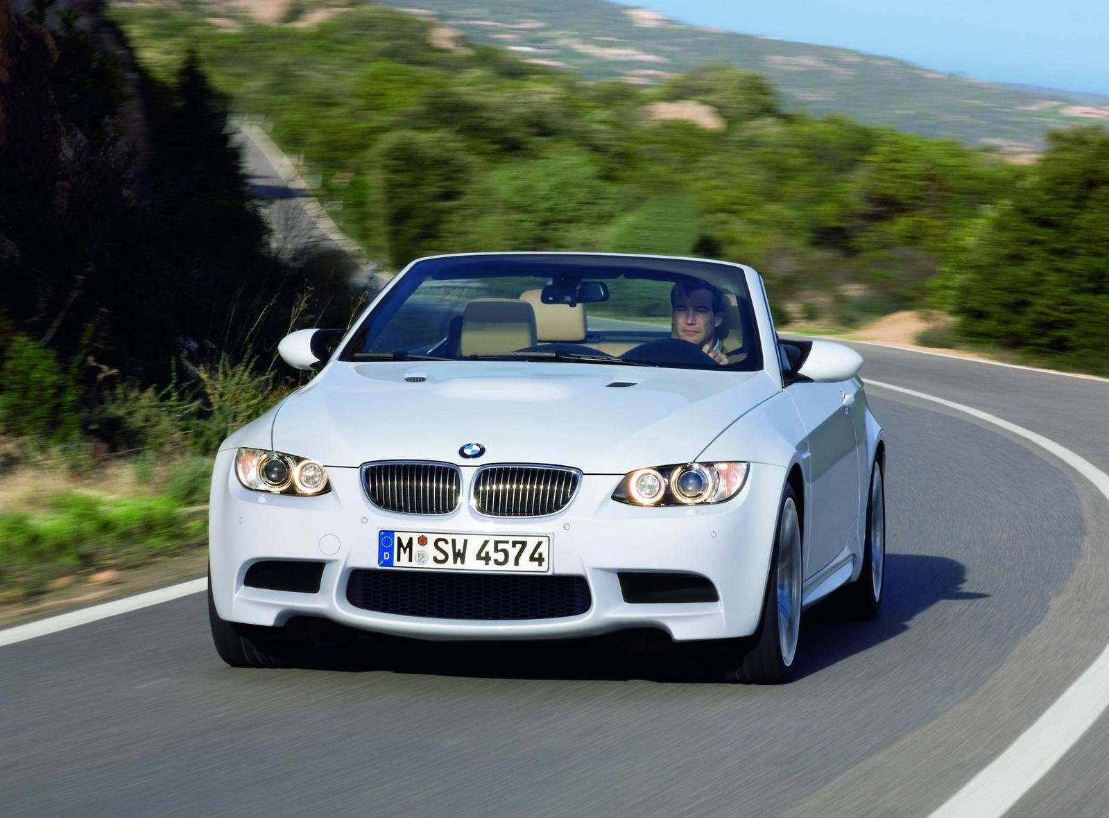 bmw m3 convertible pricing announced picture 238805 car news top speed. Black Bedroom Furniture Sets. Home Design Ideas