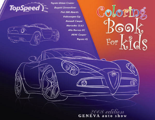 toyota iq concept car coloring pages car coloring books car coloring books car coloring books car coloring books honda 3rc concept