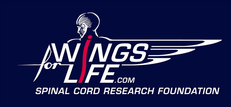 Last chance to bid in Wings for Life Charity Auction