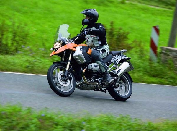 Motorcycles Parts Accesories Top Speed
