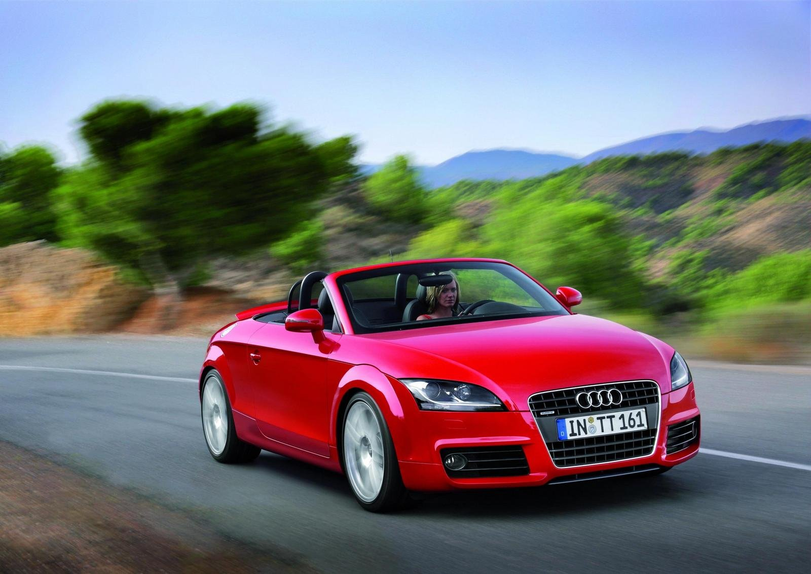 2008 audi tt tdi review gallery top speed. Black Bedroom Furniture Sets. Home Design Ideas