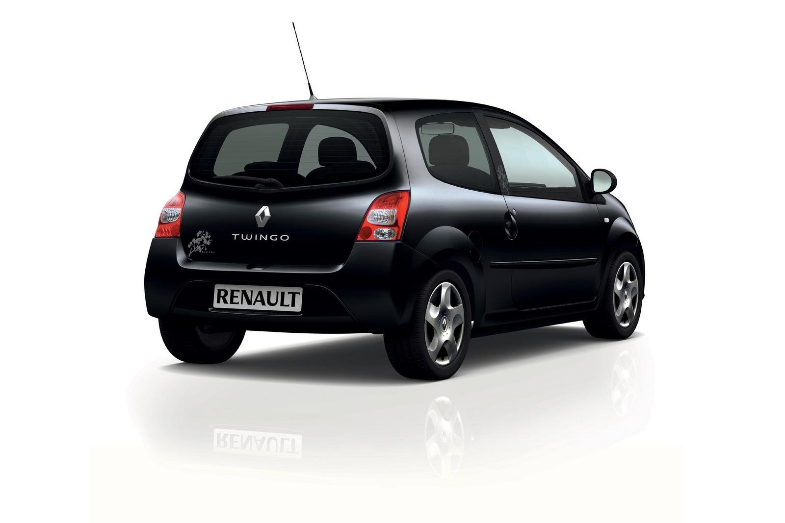 2008 renault twingo night and day picture 245251 car review top speed. Black Bedroom Furniture Sets. Home Design Ideas