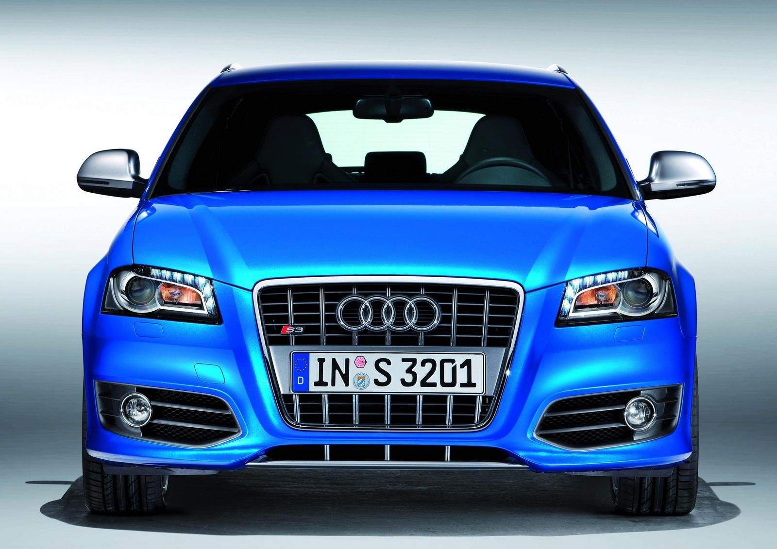 2009 audi a3 review top speed. Black Bedroom Furniture Sets. Home Design Ideas