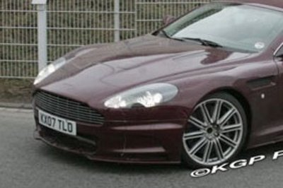 aston martin dbs reviews, specs, prices, photos and videos | top speed