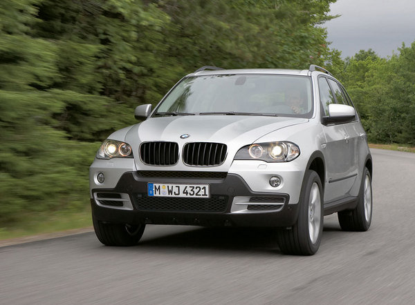 bmw will launch diesel cars in usa in october news top speed. Black Bedroom Furniture Sets. Home Design Ideas