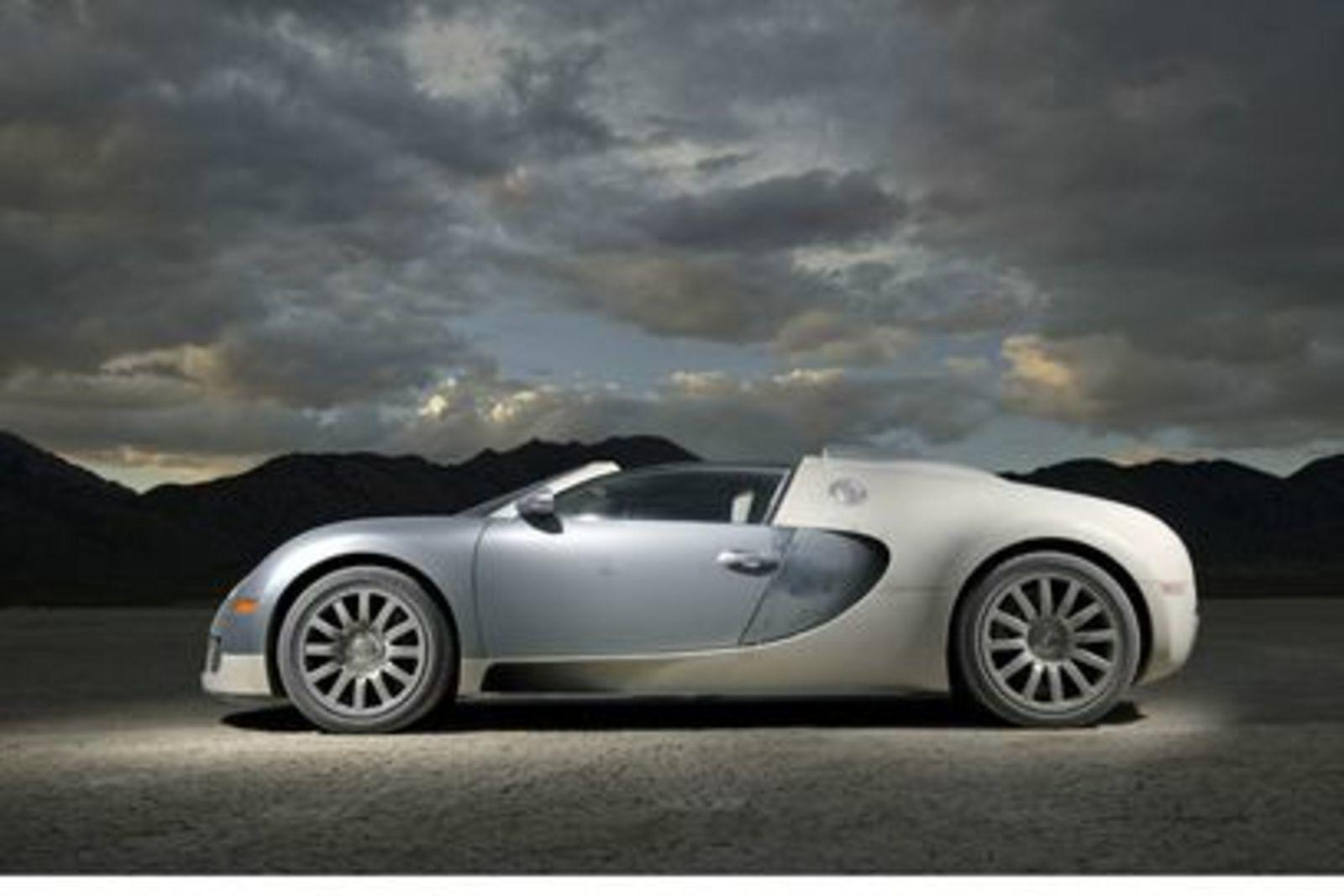 bugatti veyron targa limited to only 80 units news gallery top speed. Black Bedroom Furniture Sets. Home Design Ideas