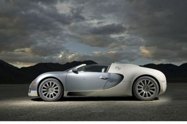 bugatti veyron targa limited to only 80 units pictures car news top speed. Black Bedroom Furniture Sets. Home Design Ideas