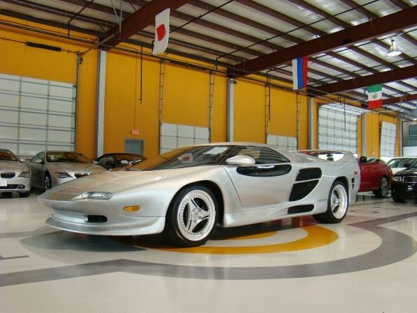 ebay bid of the day 1999 vector m12 picture