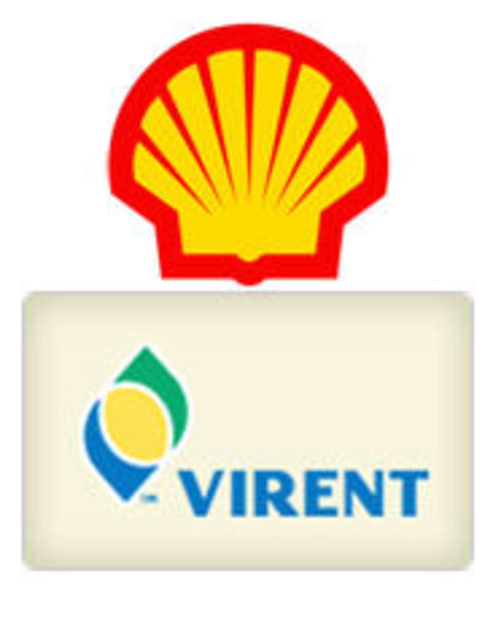 Shell And Virent Searching For The Miracle Formula News