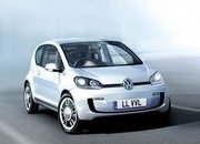 volkswagen up-1