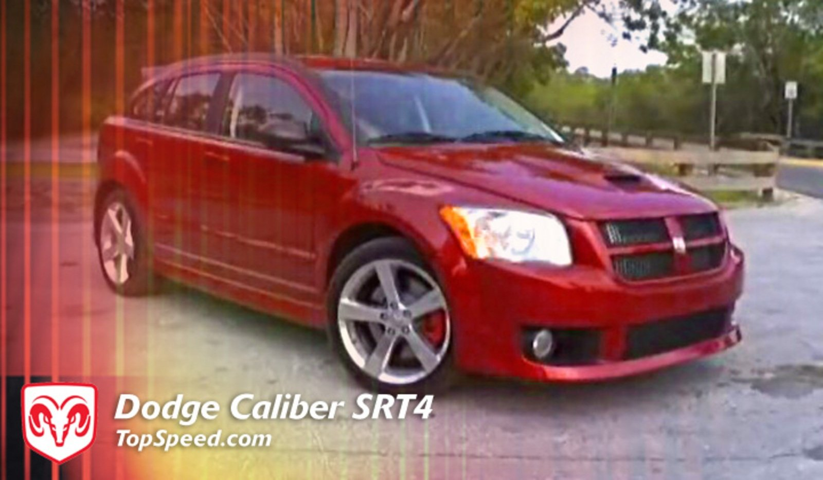 2008 dodge caliber srt 4 review top speed. Black Bedroom Furniture Sets. Home Design Ideas