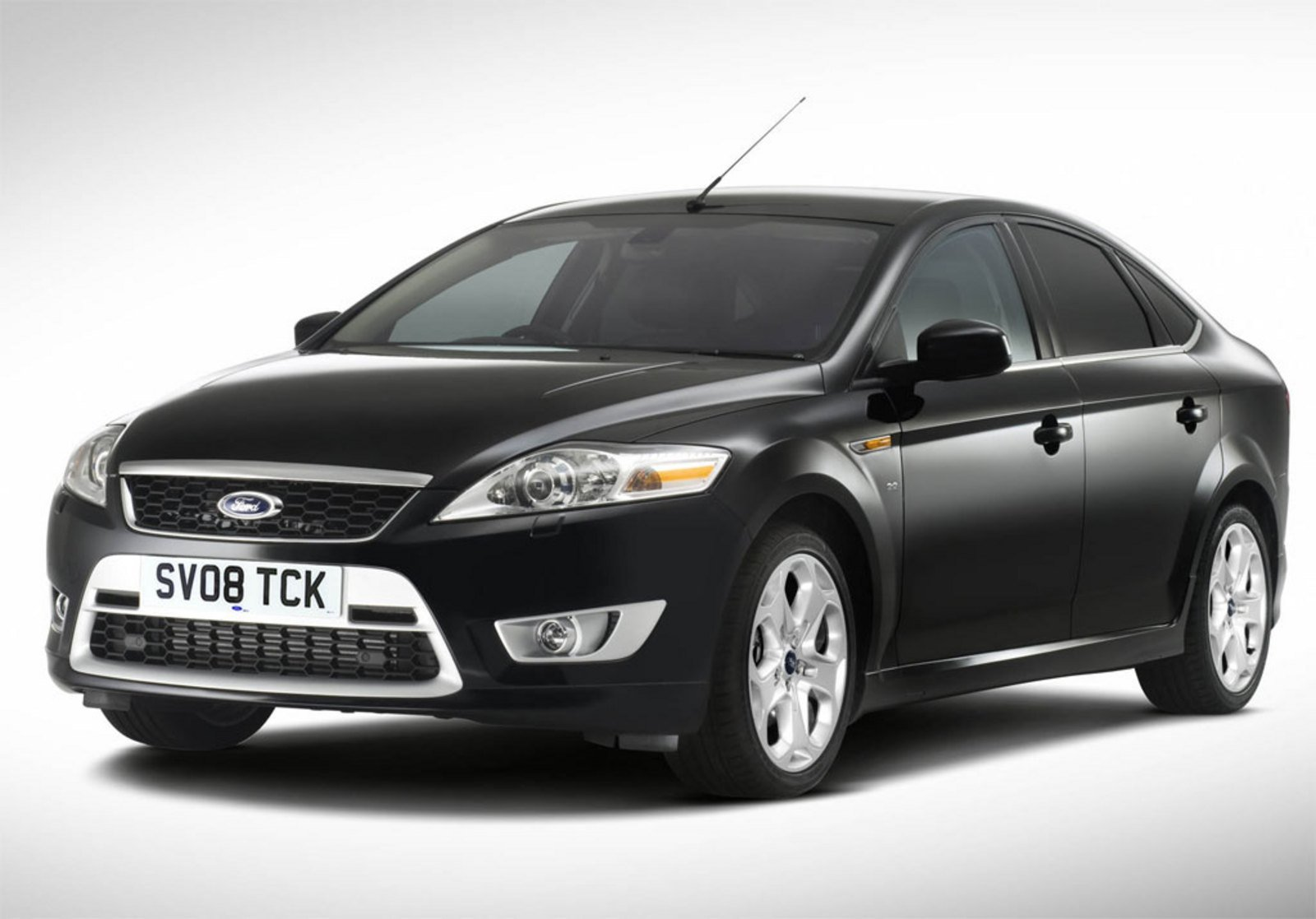 2008 ford mondeo titanium x sport review top speed. Black Bedroom Furniture Sets. Home Design Ideas