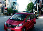 honda freed-1