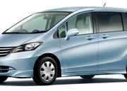 honda freed-2