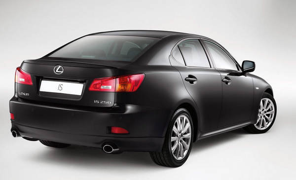 2008 lexus is 250 sr car review top speed. Black Bedroom Furniture Sets. Home Design Ideas