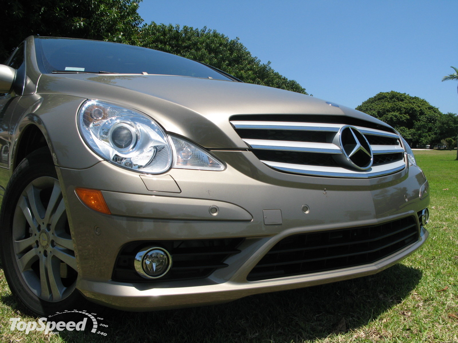 2008 mercedes r320 cdi 4 matic picture 248571 car review top speed. Black Bedroom Furniture Sets. Home Design Ideas