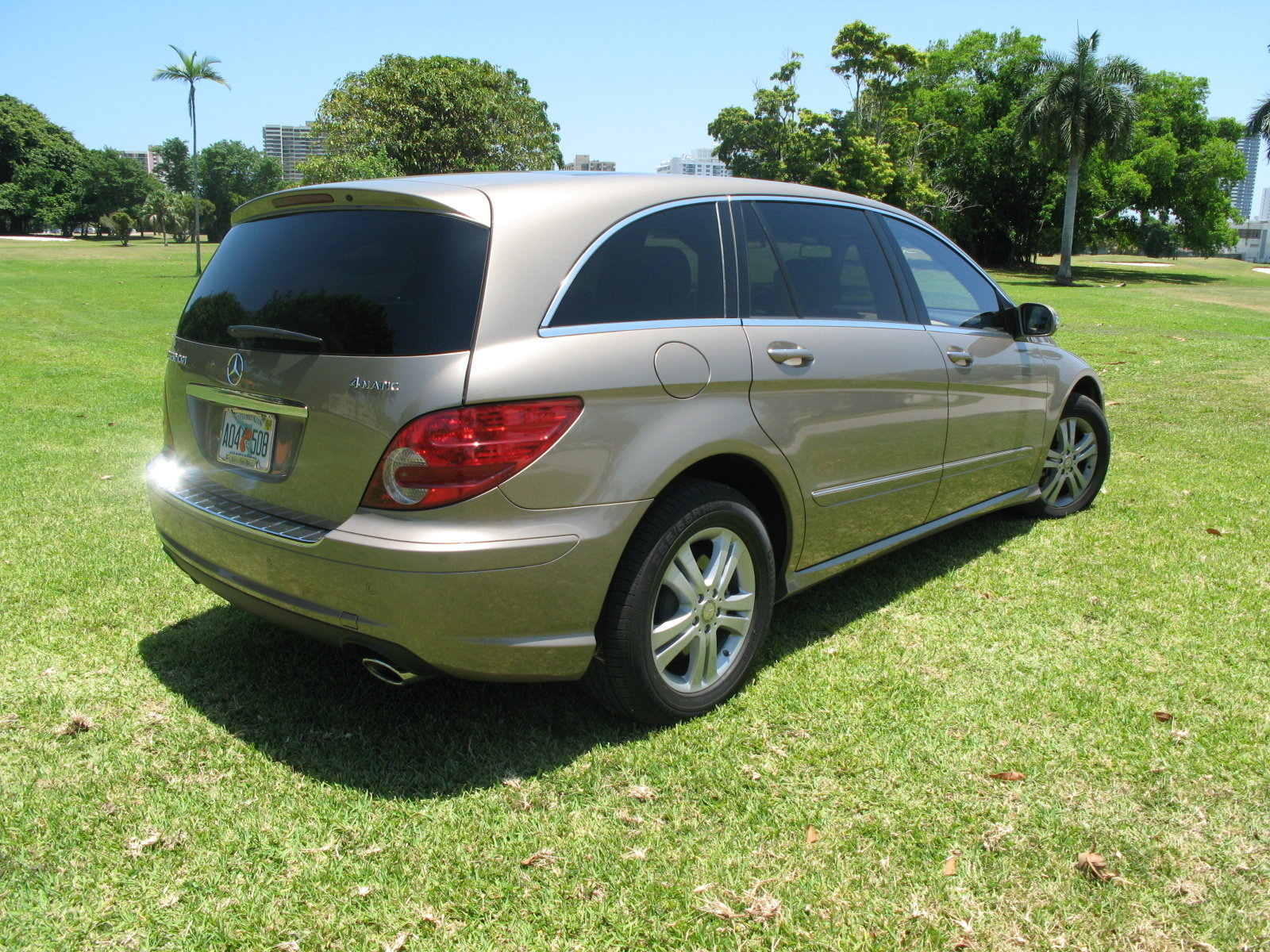 2008 mercedes r320 cdi 4 matic picture 248573 car review top speed. Black Bedroom Furniture Sets. Home Design Ideas