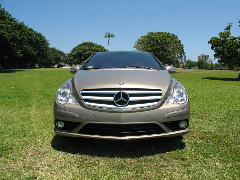 2008 mercedes r320 cdi 4 matic review top speed. Black Bedroom Furniture Sets. Home Design Ideas
