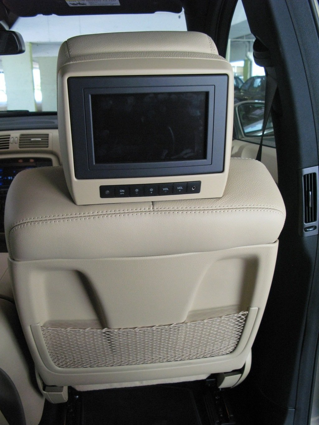 2008 mercedes r320 cdi 4 matic picture 248560 car review top speed. Black Bedroom Furniture Sets. Home Design Ideas