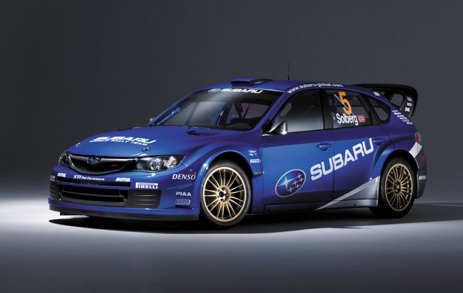 2008 subaru impreza wrc review top speed. Black Bedroom Furniture Sets. Home Design Ideas