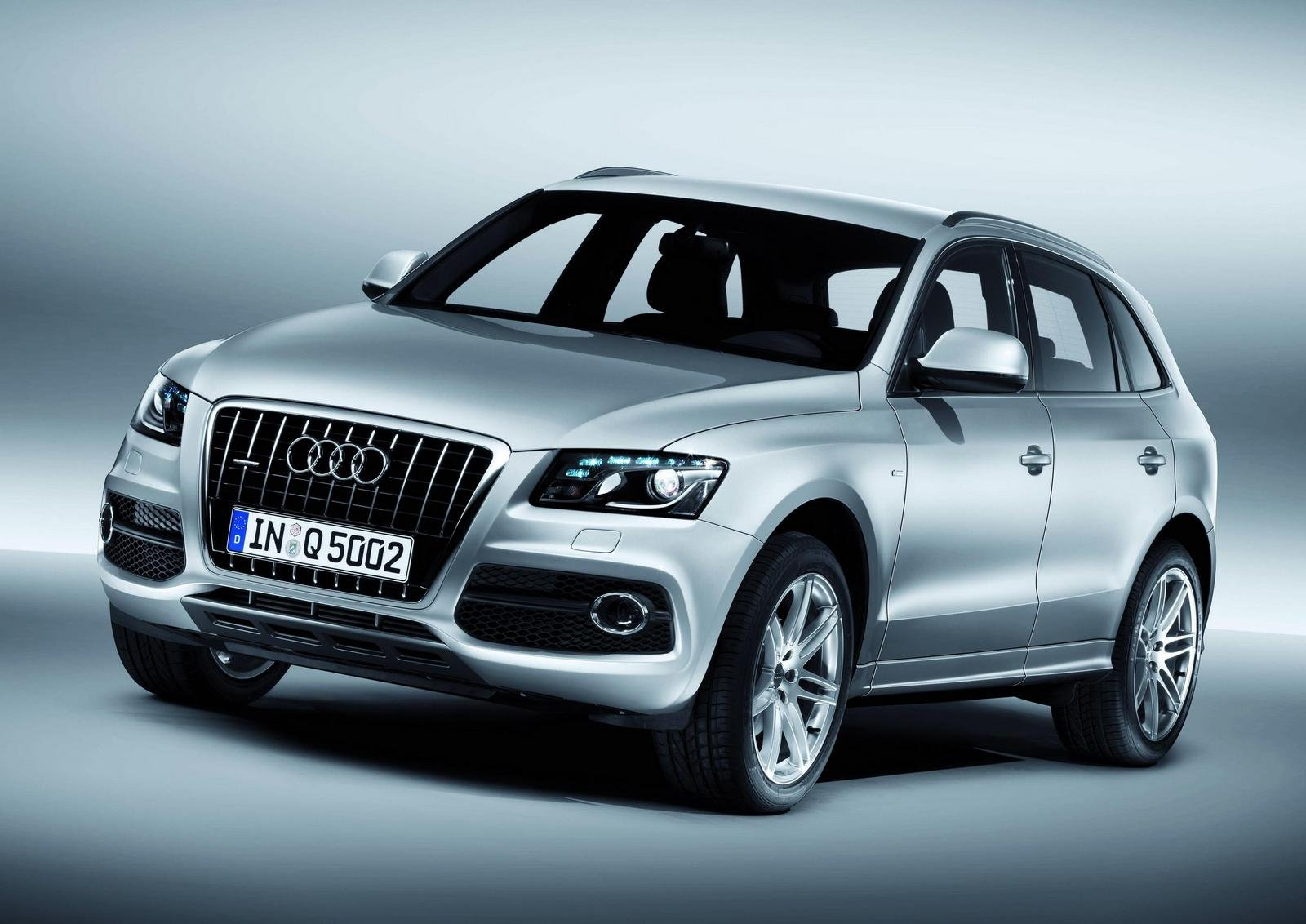 2009 audi q5 s line review top speed. Black Bedroom Furniture Sets. Home Design Ideas