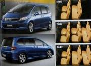 honda freed-3