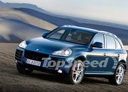 2010 Porsche Roxster Preview - image 247719