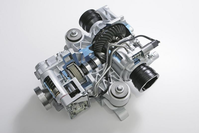 A look into the of GM's future of engines and transmissions
