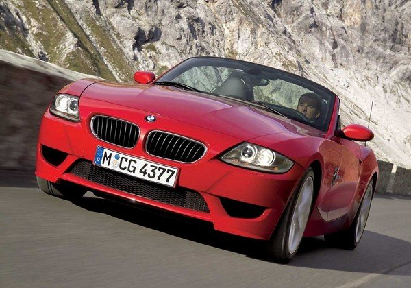 Bmw Will Increase Pricing Starting June 1 Car News Top