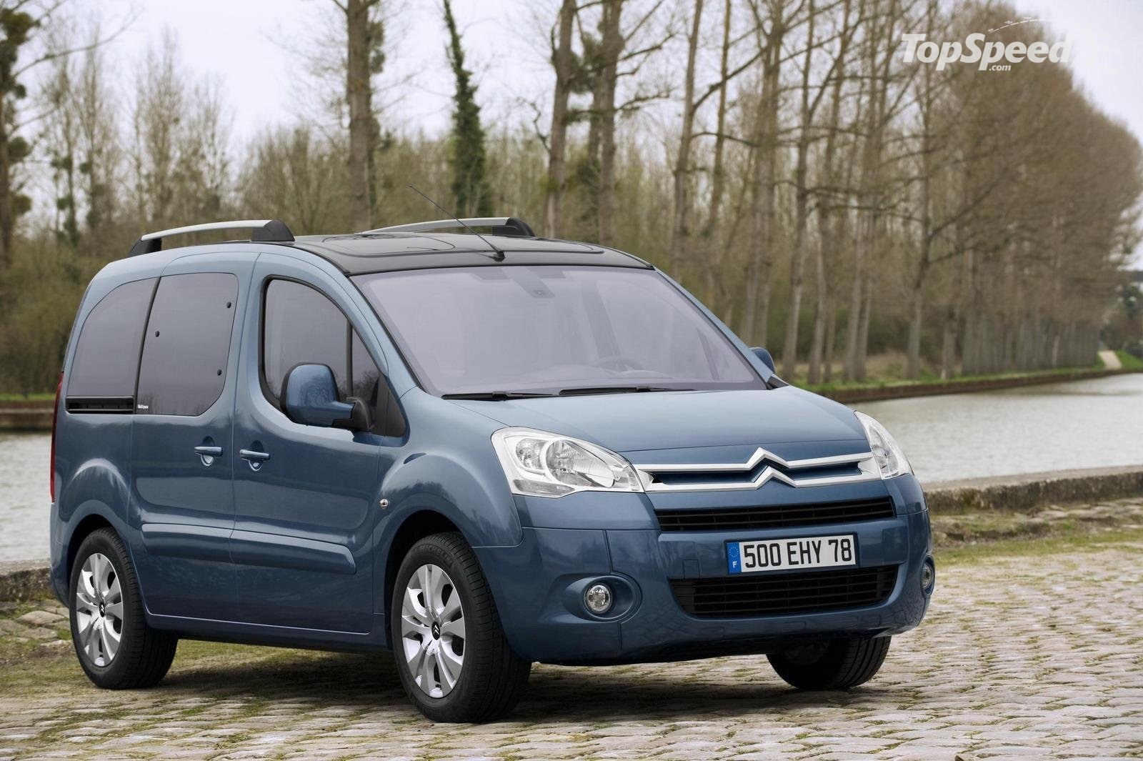 citroen berlingo wiring diagram free wiring diagram citroen berlingo  berlingo wiring diagram citroen 2cv hot rod