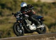 Harley-Davidson to start producing the XR1200 - image 246275