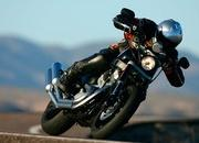 Harley-Davidson to start producing the XR1200 - image 246274