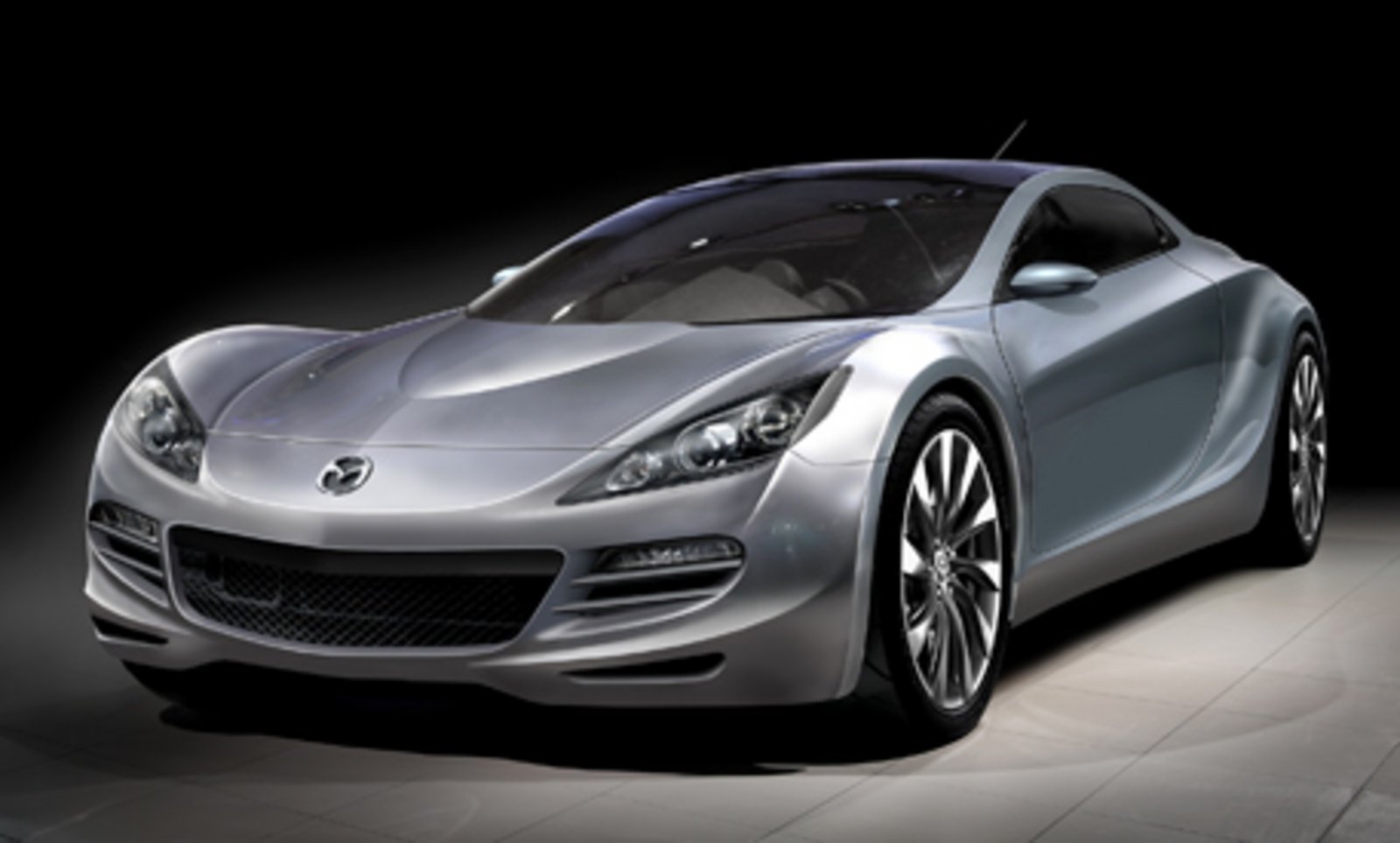 mazda rx 7 coming in 2012 news top speed. Black Bedroom Furniture Sets. Home Design Ideas