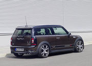 Mini Clubman by AC Schnitzer - image 247389