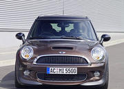 Mini Clubman by AC Schnitzer - image 247390