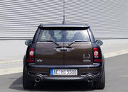 Mini Clubman by AC Schnitzer - image 247391
