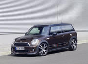 Mini Clubman by AC Schnitzer - image 247388